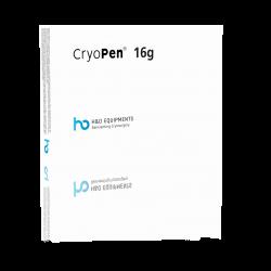 16G_Box_cryopen.png