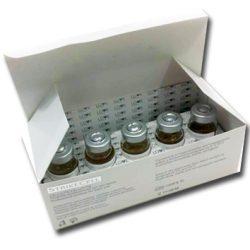 CelluErase - Caja con 4 uds.