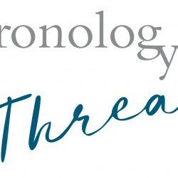 Chronology-threads-logo-rgb.jpg