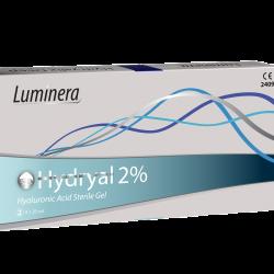 Hydryal-2-image.png