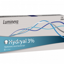 Hydryal-3-image.png