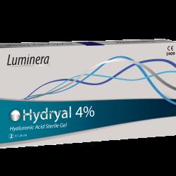 Hydryal-4-image.png