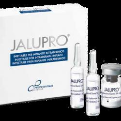 JALUPRO-sin-fondo.png
