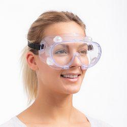 gafas-de-proteccion-panoramicas_130406.jpg