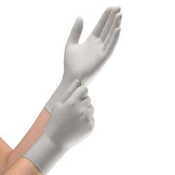 guantes nitrilo smg